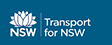 Click here to visit the Transport NSW website