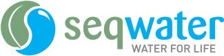 SEQWater_Logo.png